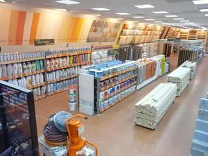 Качественные материалы – залог надежного ремонта