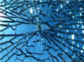 Как правильно раскроить стекло