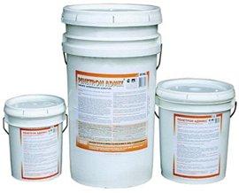 Какие можно использовать добавки в бетонном растворе