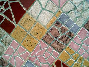 Особенности выбора керамической плитки.