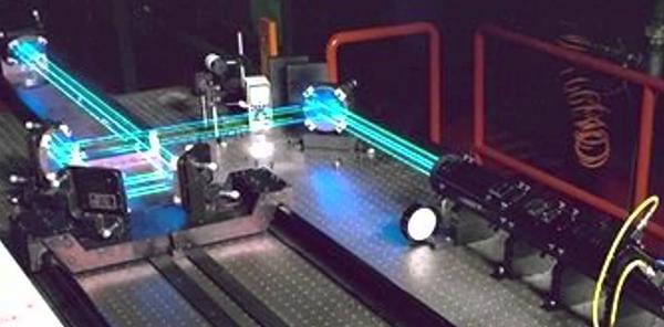 Волоконные лазеры от КАМА Станкоинструмент